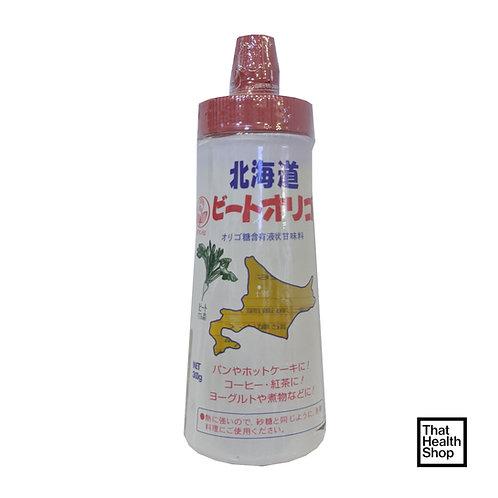 Japore Nitten Beet Oligosaccharide Syrup (300g)