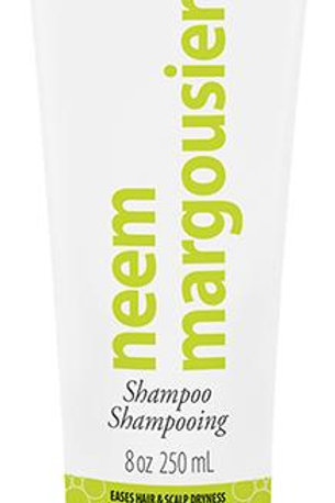 Ferlow Botanicals Neem Shampoo (250 ml)