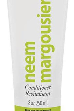 Ferlow Botanicals Neem Conditioner (250 ml)
