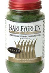 Barleygreen Premium (Powder) 200g