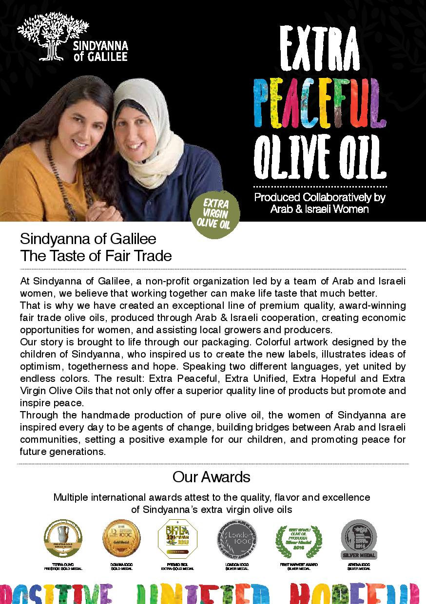 Sindyanna-Olive-Oil-Sell-Sheet-page-001.