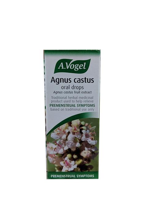 A. Vogel Agnus castus (50ml)