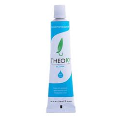 Theo10 Eczema (20ml)