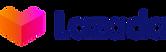 Lazada Logo.png