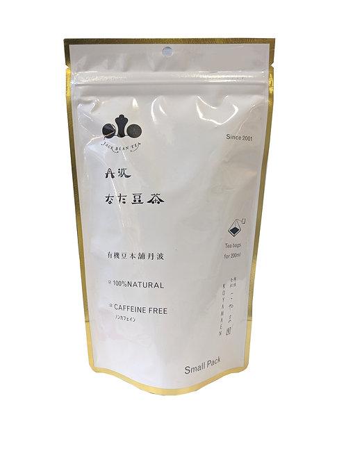Koyamaen Jack Bean Tea (1.2g x 16 Tea Bags)