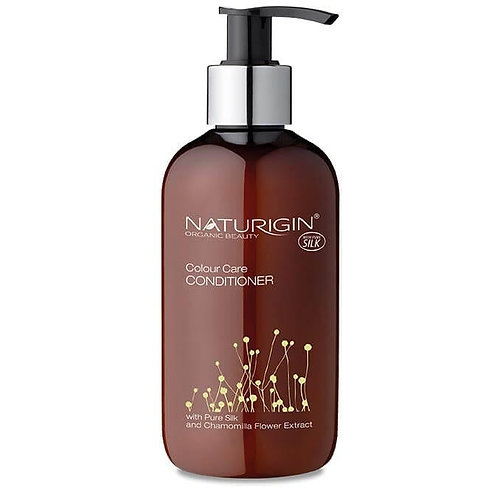 NATURIGIN Color Care Conditioner (250 ml)