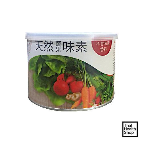 Natural Vege Fruit Seasoning (220g)