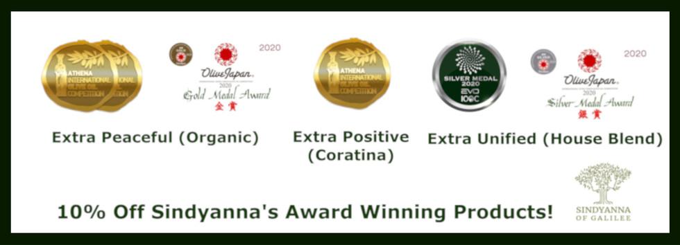 Sindyanna Award Poster 2020.jpg