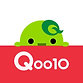 q10 logo.png