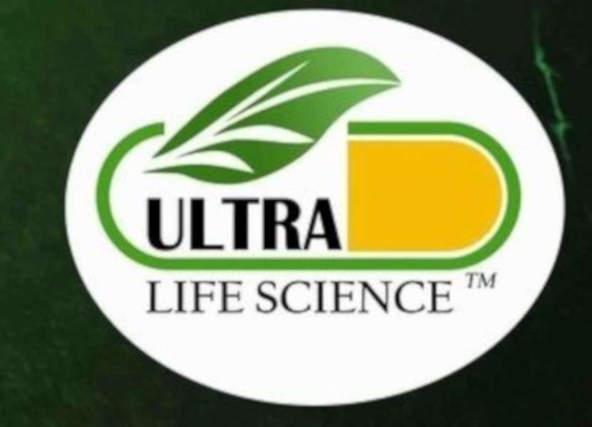 Ultra Life Science