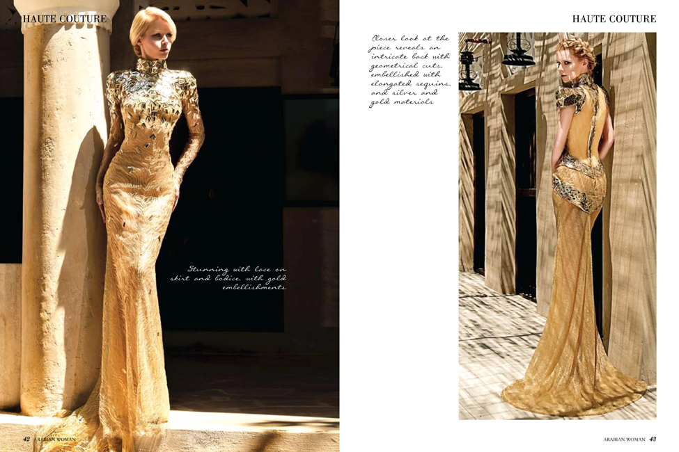 36-43 Haute Couture #161_13_4.png
