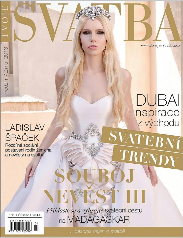 SVATBA Cover.jpg