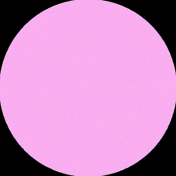 circulo rosa.png