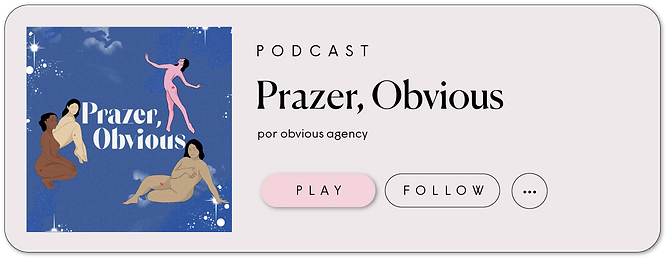 przer obvious-8.png