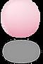 icone de mensagem-8.png