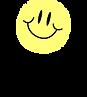 chapadinhas icone-8.png