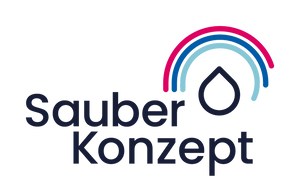RGB_SauberKonzept_Dachmarke.png