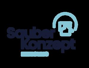 RGB_SauberKonzept_Reinigung_Subline.png