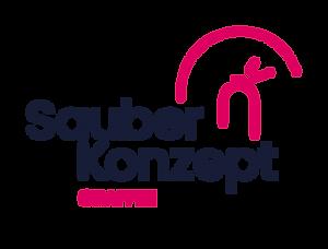 RGB_SauberKonzept_Graffiti_Subline.png