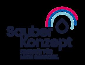 RGB_SauberKonzept_Dachmarke_Subline.png