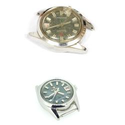 Vintage montre Rado
