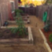 Eq Landscaping