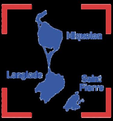 Carte SPM Bleu Roge.png