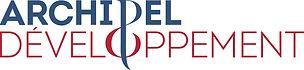 logo_Archipel_Développement_Jpg.jpg
