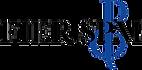 Logo Fier SPM.png
