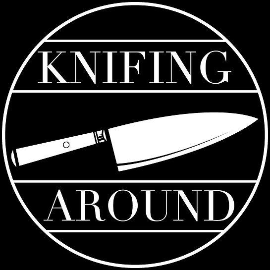 knifing 3.jpg
