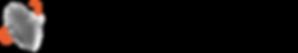 CorporateShowroom_Logo_Zeichenfläche_1