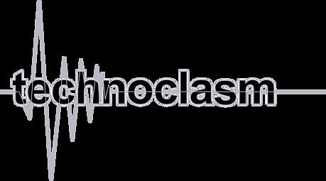 technoclasm