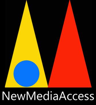 NewMedia.International
