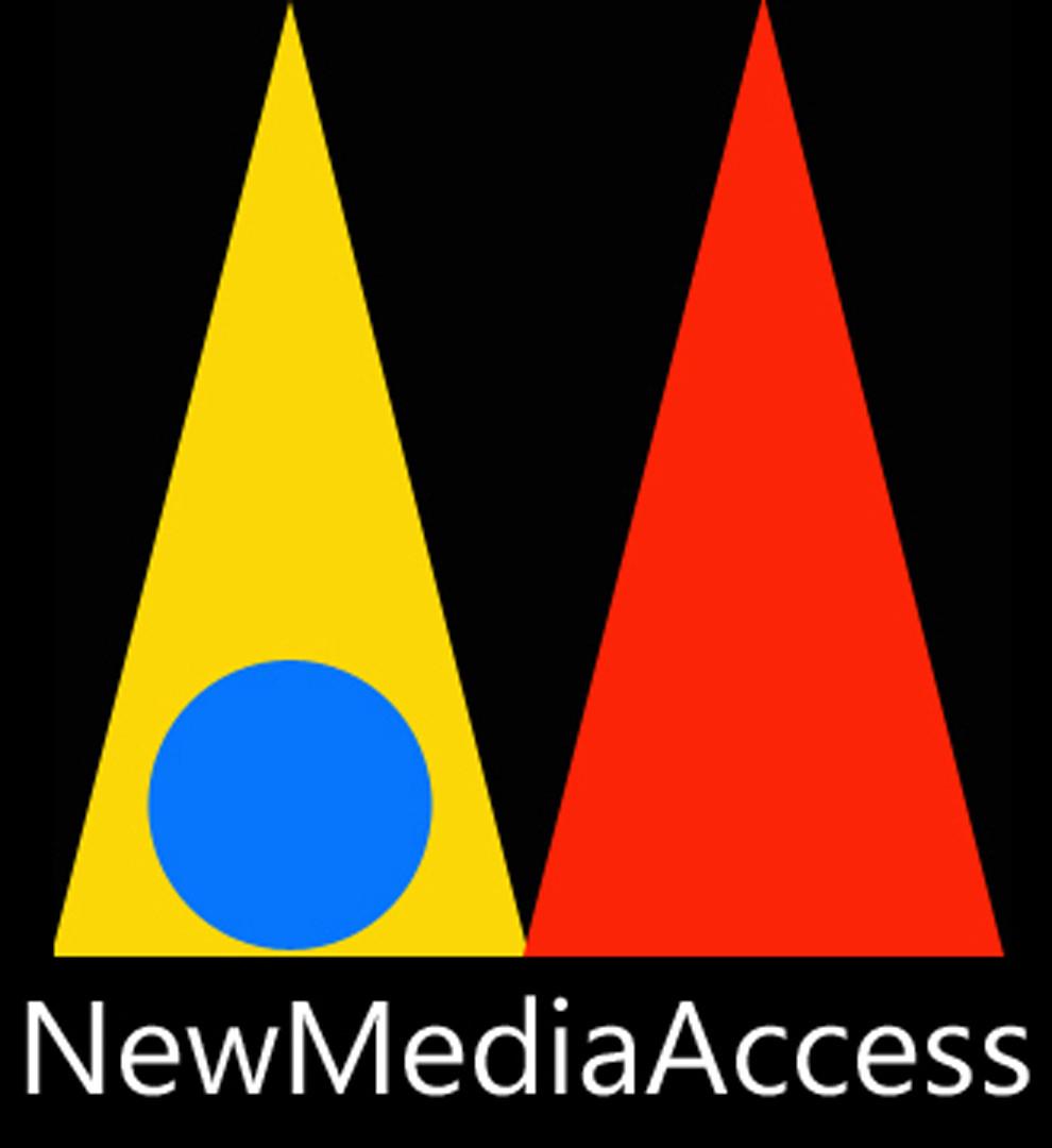 newmediaaccess+logo+300dpi.jpg
