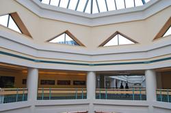 Rotunda Gallery Exhibtion
