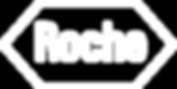 Roche_logo_weiss.png