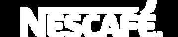 BF_Nescafe_logo_weiss.png