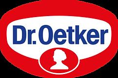 BF_droetker_logo_bunt.png