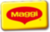 BF_maggi_logo_bunt.png