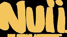 BF_nuii_logo_bunt.png