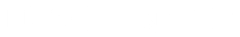 BF_durchstarter_logo_weiss.png