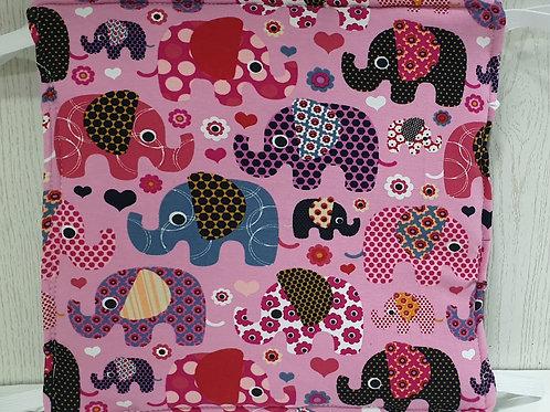 Hängematte kleiner Elefant