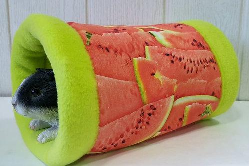 Kuschelrolle Watermelon