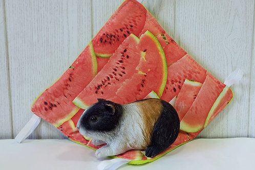 Hängematte Watermelon