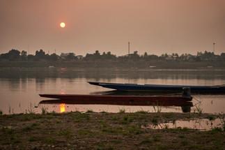 Vientiane 2020