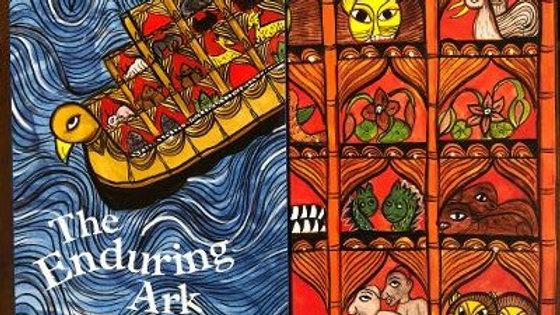 The Enduring Ark