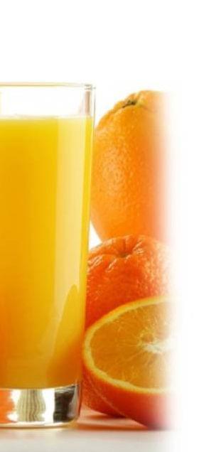 juice-2-liter-left.jpg
