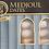 Thumbnail: תמר מג'הול בון בון פרימיום ישראלי 750 גרם