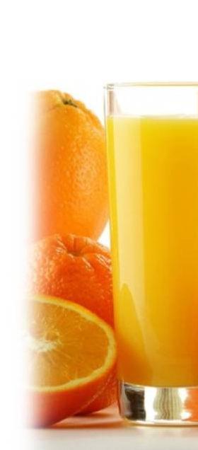 juice-2-liter-right.jpg