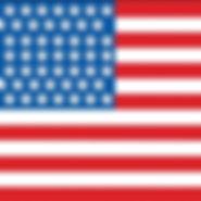 american_300.jpg
